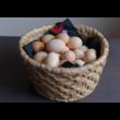 Boldog tojások